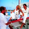 Dinner Sail - Red Sail Sports Aruba