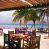 46sunset bistro Aruba coupons 2013