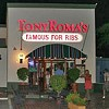 59tony romas Aruba coupons 2013
